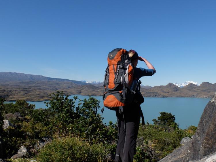 Aufbruchstimmung: Dauerhaft reisen?